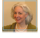 Francine Laurin, M.A.