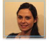 Marie-Christine Désy, Ph.D
