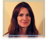 Caroline Desrosiers, B.A.