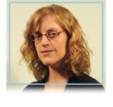 Vanessa St-Pierre, M. Sc.