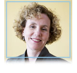 Christine Smilga, Ph.D.