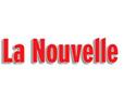 La-Nouvelle
