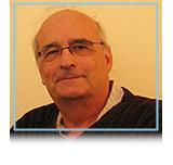 Jérôme Guay, Ph.D.