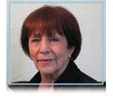 Claudette Lacroix, M.Ps.