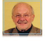 Normand Giroux, Ph.D.