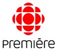 ICI Radio-Canada Premiere