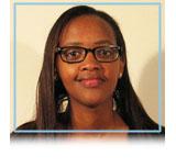 Diane Uwanyirigira. M.Psy
