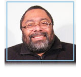 Randolph Stephenson, Ph.D.