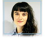 Marjolaine Masson